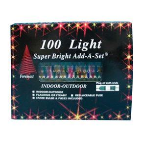 Temporadas-Navidad_29940B_SinColor_1.jpg