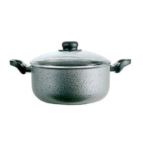 Hogar-Cocina-y-Comedor_300426_SinColor_1.jpg