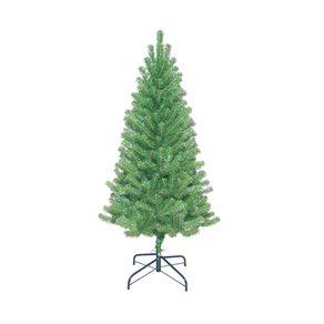 Temporadas-Navidad_33051_SinColor_1.jpg