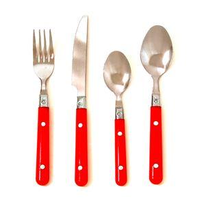 Hogar-Cocina-y-Comedor_69560.24_SinColor_1.jpg