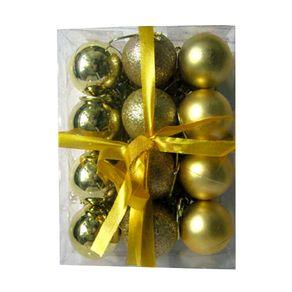 Temporadas-Navidad_A15354G4V24_SinColor_1.jpg