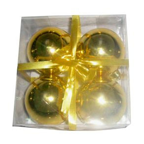 Temporadas-Navidad_A8004-01G_SinColor_1.jpg