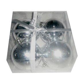 Temporadas-Navidad_A8004-01S_SinColor_1.jpg