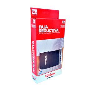 Deporte-Accesorios-Deportivos_AW124_SinColor_1.jpg