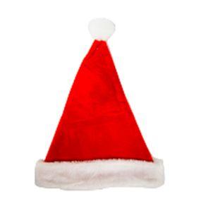 Temporadas-Navidad_BRA062-4_SinColor_1.jpg