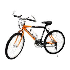 Deporte-Bicicletas_DU-24MB-1_Negro_1.jpg