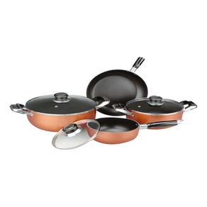 Hogar-Cocina-y-Comedor_HT-L5007-ORANGE_SinColor_1.jpg