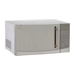 Electrodomesticos-Grandes-Electrodomesticos_MO1108SST_SinColor_1.jpg