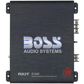 Electronica-y-Tecnologia-Accesorios_R1100M_SinColor_1.jpg