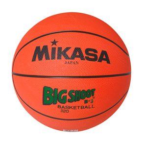Deporte-Balones_320_SinColor_1.jpg