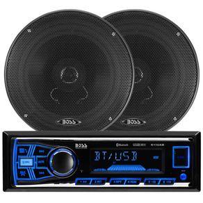 Electronica-y-Tecnologia-Audio_638BCK_SinColor_1.jpg