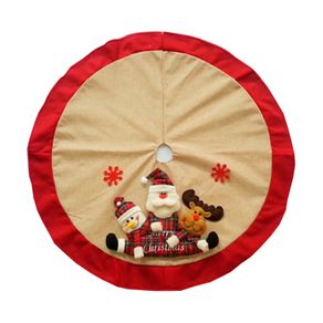 Temporadas-Navidad_BFE128-1A_SinColor_1.jpg