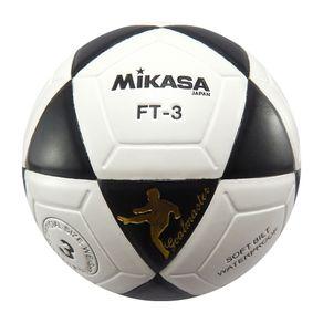Deporte-Balones_FT-3_SinColor_1.jpg