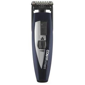 Cuidado-Personal-Maquinas-de-Afeitar-y-Depiladoras_GMT96_SinColor_1.jpg