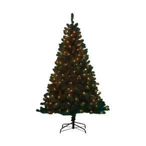 Temporadas-Navidad_P060SRT0894_SinColor_1.jpg