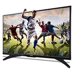 Electronica-y-Tecnologia-Televisores_TKL32D4_SinColor_1.jpg