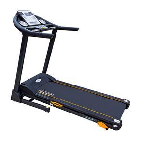 Deporte-Maquinas-de-hacer-ejercicio_YK-02642C_SinColor_1.jpg