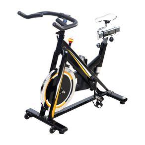 Deporte-Maquinas-de-hacer-ejercicio_YK-BKS122_SinColor_1.jpg