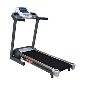 Deporte-Maquinas-de-hacer-ejercicio_YK-ETI402B_SinColor_1.jpg