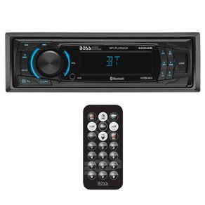 Electronica-y-Tecnologia-Audio_625UAB_SinColor_1.jpg