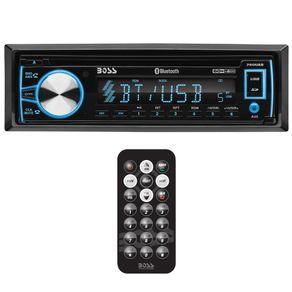 Electronica-y-Tecnologia-Audio_750BRGB_SinColor_1.jpg