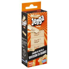 Jugueteria-Juegos-de-Mesa_C06935730_SinColor_1.jpg
