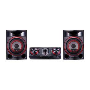 Electronica-y-Tecnologia-Audio_CJ87_SinColor_1.jpg
