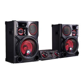 Electronica-y-Tecnologia-Audio_CJ98_SinColor_1.jpg