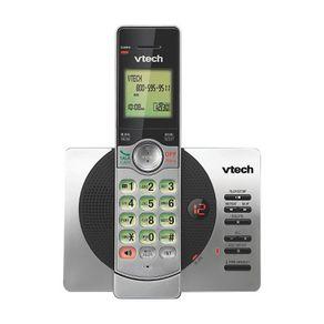 Electronica-y-Tecnologia-Celulares-y-Telefonia_CS6929_SinColor_1.jpg