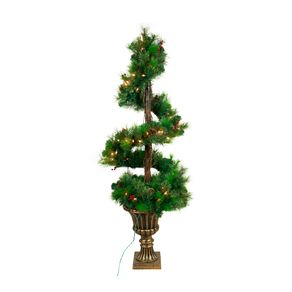 Temporadas-Navidad_ERK-105596_SinColor_1.jpg