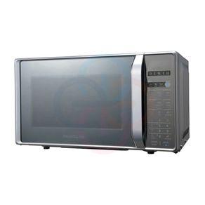 Electrodomesticos-Grandes-Electrodomesticos_FMDO17S3GSPG_SinColor_1.jpg