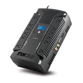 Electronica-y-Tecnologia-Accesorios_HT-1000LCD_SinColor_1.jpg