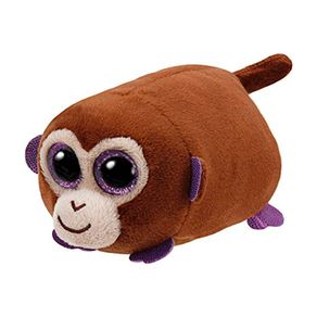 Jugueteria-Peluches_42166_SinColor_1.jpg