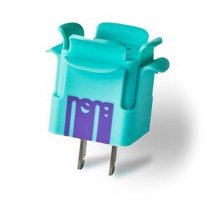 Electronica-y-Tecnologia-Accesorios_BQWRTQ_SinColor_1.jpg