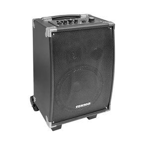 Electronica-y-Tecnologia-Audio_ER2536-TK_SinColor_1.jpg