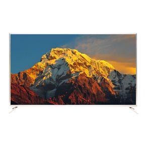 Electronica-y-Tecnologia-Televisores_LT-65KB675_SinColor_1.jpg