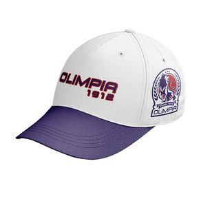 Deporte-Accesorios-Deportivos_UMC5POL01_Blanco_1.jpg