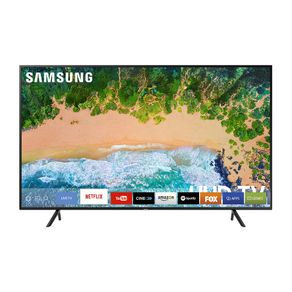 Electronica-y-Tecnologia-Televisores_UN43NU7100PXPA_SinColor_1.jpg