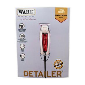 Cuidado-Personal-Maquinas-de-Afeitar-y-Depiladoras_08081-918_SinColor_1.jpg