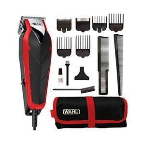 Cuidado-Personal-Maquinas-de-Afeitar-y-Depiladoras_79111-1301_SinColor_1.jpg