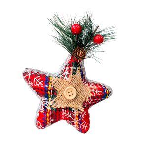 Temporadas-Navidad_A510-00146-STAR_SinColor_1.jpg