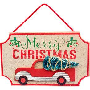 Temporadas-Navidad_AK4318139_SinColor_1.jpg