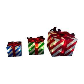 Temporadas-Navidad_EWI-108129_SinColor_1.jpg