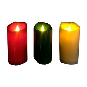 Temporadas-Navidad_EWS-108535_SinColor_1.jpg