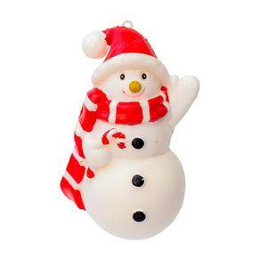 Temporadas-Navidad_GB18010_SinColor_1.jpg