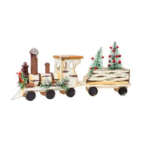 Temporadas-Navidad_GB18054_SinColor_1.jpg