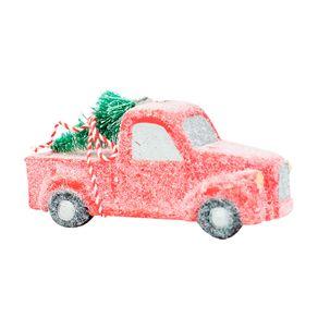 Temporadas-Navidad_GB18099_SinColor_1.jpg