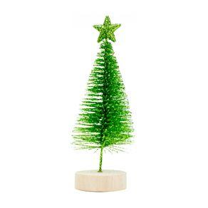 Temporadas-Navidad_HH-GA41594_SinColor_1.jpg
