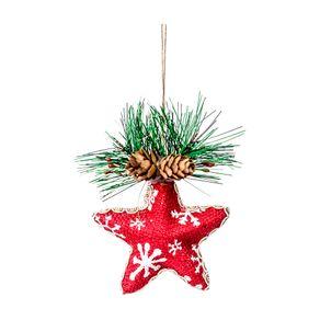 Temporadas-Navidad_HX15067R_SinColor_1.jpg