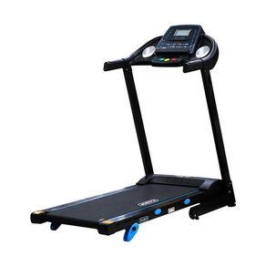 Deporte-Maquinas-de-hacer-ejercicio_KS-031431_SinColor_1.jpg